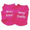 Rose(Mommy+Daddy)