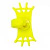 Yellow Rotatable
