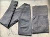 gray set