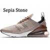 Sepia Stone 36-45