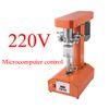 Microcomputer control 220V