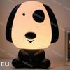 Dog EU