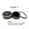 Style 1 L
