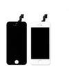 iPhone 5C- Black