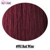 # 99J kırmızı şarap