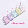 серебряные крючки1
