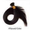 # Natatural Black.