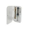 AC1003-Luer Lock