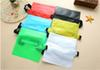 Universal Cover Waterproof Phone Case For iPhone 7 6S phone Pouch Waterproof Bag Case Swim Waterproof Case