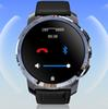 4G sport Smart Watch kospet Optimus Android 7.1.1 3GB+32GB 8MP Camera Fitness Tracker Heart Rate GPS Smartwatch men PK KW88 LEM9