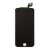 Для iPhone 6S черный