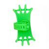 Green Rotatable