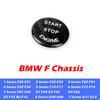 BMW F الأسود