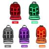 Outdoor Small DSLR Digital Camera Video Backpack Water-resistant Multi-functional Breathable Camera Bags photo backpack