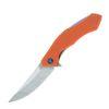 orange handle