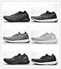 High Quality Ultraboost Uncaged Running Shoes Men Women Ultra Boost Primeknit Runs Athletic Shoes