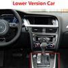 CAR NO AUDI GPS