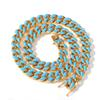 Gold,Blue,20inch