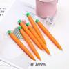 zanahoria 0.7mm