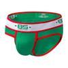 BS171-Verde