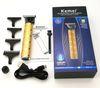 KM-T9 ouro com Box