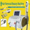 Portable SHR IPL machine permanent Hair removal machine skin rejuvenation pigment age spots removal acne treatment spa salon machine