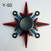 Y-50.