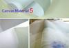 3d-Material 5