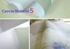 3D-материал 5