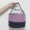 SK-03.