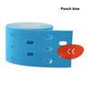 bleu Punch
