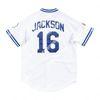 16 bo jackson 1989 branco
