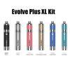 Evolve Plus XL Kit