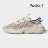 Pusha T