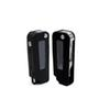 Key Box Preheat Battery Tank 350mah Variable Voltage Car Key Black Silver Battery For 510 Thread Vape Pen