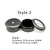 Style 2 L