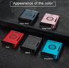 Original V Mod Preheat Variable Voltage Battery Vape Box Kit V-Mod Kits 900mah Vape Pen Batteries Mods For 510 Thread E Cigarette Cartridges