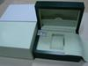 Original Box (keine Uhr)