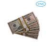 50 دولارا (5PACK 500PCS)