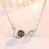 Серебряная любовь
