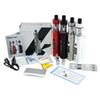 High Quality Kanger topbox Mini 75W Kit Pro Starter Kit Top Refilling Tank&75Watt TC Mod KangerTech Beginner Kit Ecig
