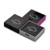 New Wireless Card Reader Wifi Card Reader Wifi Cloud Storage Mobile Cloud Disk Support 128 Gb Tf Card Ibox