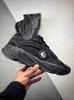 2019 Release Originals 700 V2 Vanta Black Kanye West Men Women Running Shoes 3M Reflective Authentic Sports Sneakers FU6684 14Yeezy