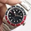 9fdb3815435 Compre Nova Gulfman Mens Watch Sport Shock Resistente À Água ...