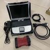ordinateur portable VCM2 + CF19