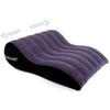 Toughage Posture Inflatable Pillow Sofa Love Sex Chair Couples Bed Chair Cushion Curve Pad BDSM Fetish Sex Toys