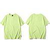 B188001 Verde chiaro