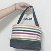 SK-01.