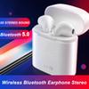Wireless Headphones Bluetooth earphones i7 i7s tws not air Stereo Music Earbuds For iPhone X Android HUAWEI xiaomi pods headset