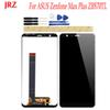 5.7'' For ASUS Zenfone Max Plus ZB570TL X018D X018DC LCD Display and Touch Screen Digitizer Assembly With Tools For ASUS ZB570TL